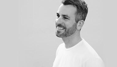 Roberto Cavalli sceglie Pitti Uomo per presentare la prima collezione maschile disegnata da Paul Surridge