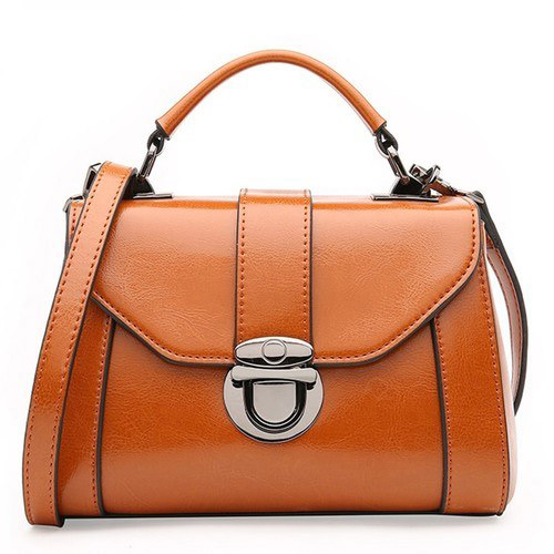 411f29c86c6c How to Choose a Leather Bag that s great Value