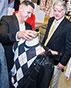 Study in FIDM - Earn an Advanced Degree in Fashion Menswear