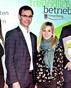 Getzner Textil AG erhält das Prädikat