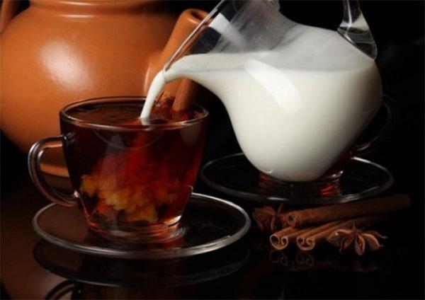 Комбинации от храни, които влияят зле на здравето