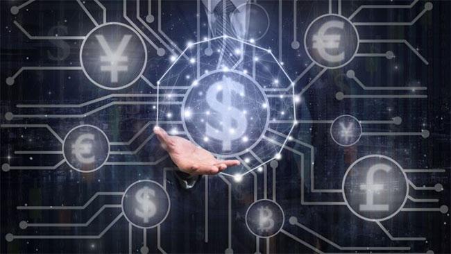 5 Emerging Industries For Entrepreneurs