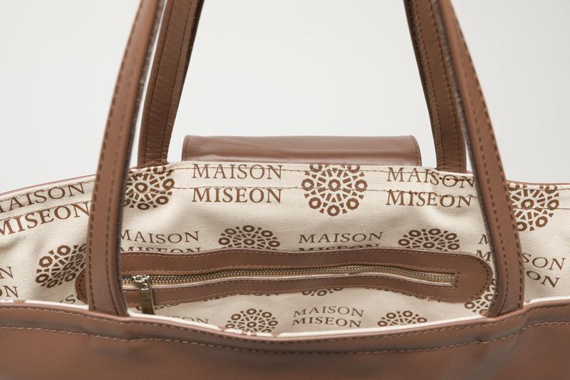 Maison Miseon