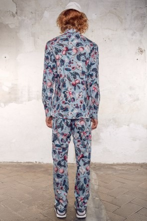 Antonio Marras Spring/Summer 2018 collection