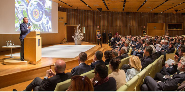 Milano Unica 26th edition started - see the highlights from Day 1