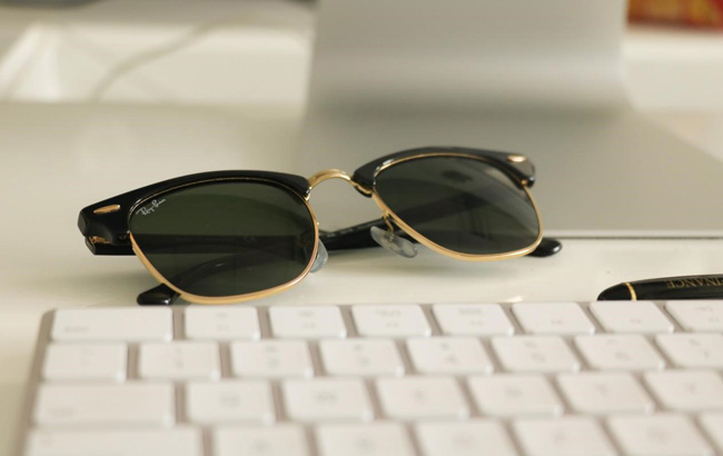 Top 5 Cool Sunglasses For 2018 Every Man Should Own