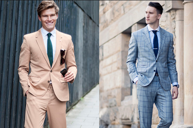 Common Dress Codes You See Today But Never Knew About