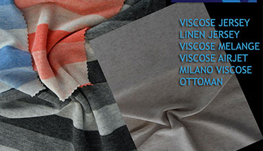 Velysam Paris is a specialist in viscose production located in France