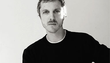 Glenn Martens, creative director of Y/PROJECT will be Guest Designer at Pitti Immagine Uomo 95