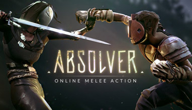How fashion helped create Absolver's believable fantasy world