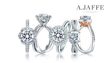 Where to Buy Engagement Rings Online?