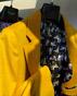 Tipps für den Einkauf ecofairer Fashion