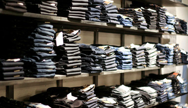 8 shocking facts that show how unethical fast fashion companies are ruining the fashion industry
