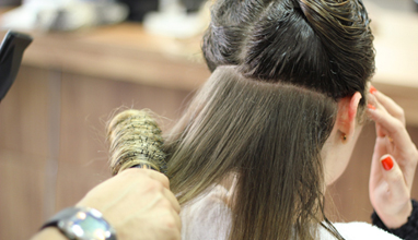 Planning to get straight hair? Know all about it here