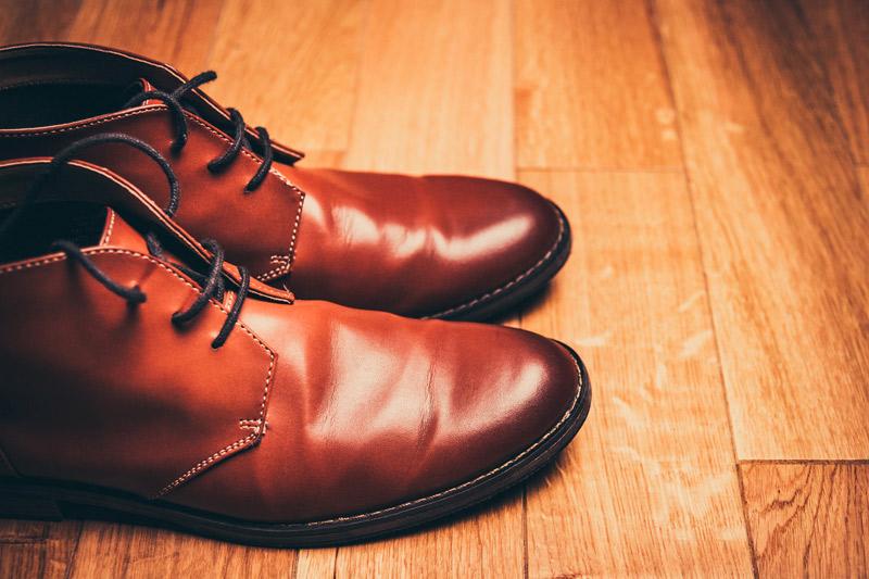 Dalle stringate alle sneakers: tutti i modelli di scarpe per l'inverno 2018/2019