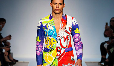 What is sublimation printing in fashion