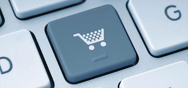 10 Ideas to Make Your e-shop More Attractive to Customers