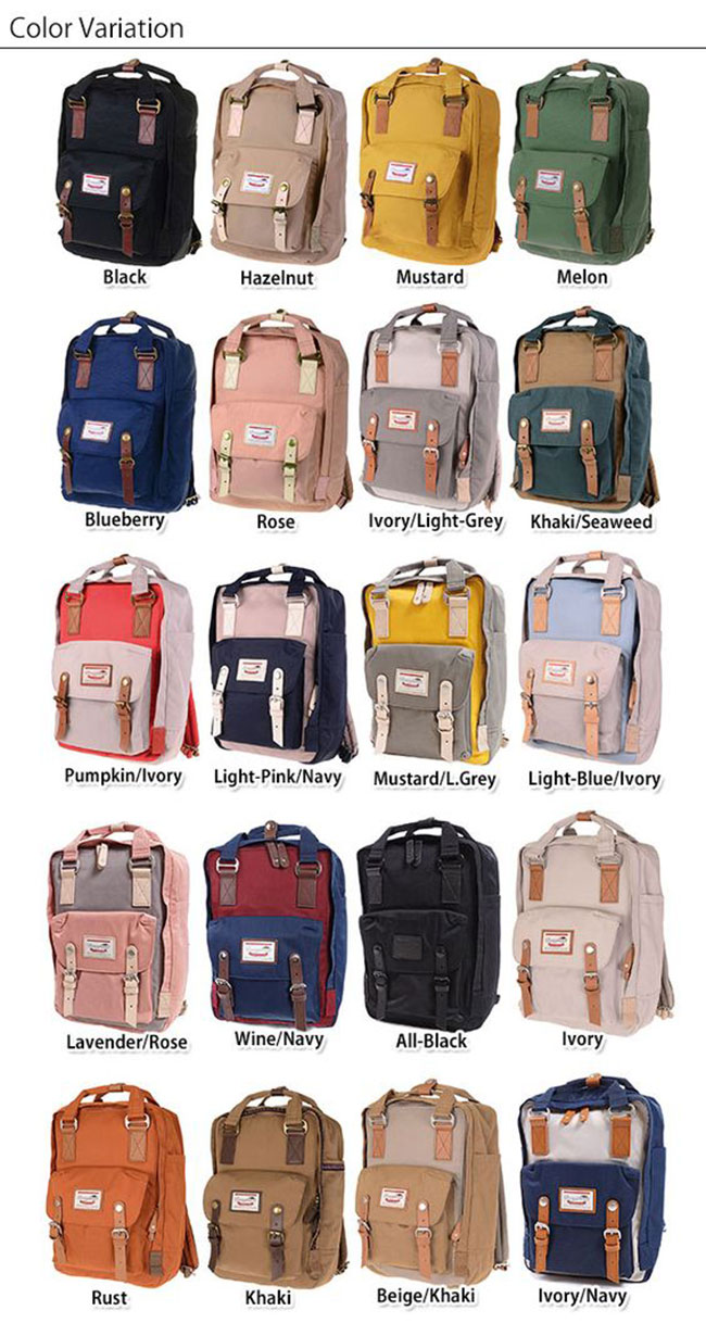 Everything you Need to Know when Purchasing a Kids Backpack for School