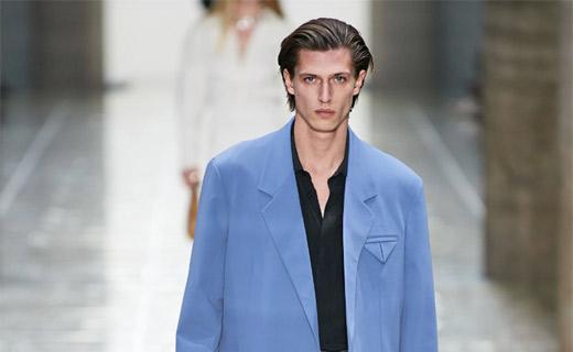 Bottega Veneta, one of the top brands for 2020