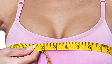 5 Breast Enlargement Facts You Need to Know