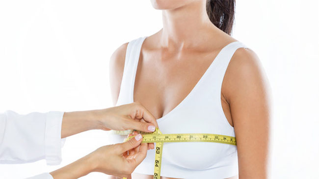 6 Steps to Follow to Prepare for Your Breast Reduction Surgery