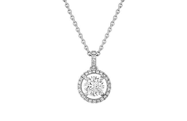 Diamond Pendants: A Lifetime of Euphoria and Heartthrob for All Women