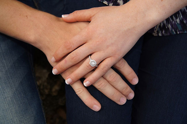 The Diamond Trusted Guidelines for Buying Diamonds Online