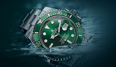 3 Best Diver's Watches