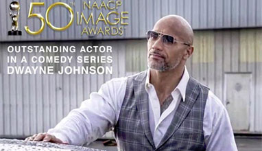 Dwayne Johnson's Fitness and Fashion: A Guide to The Rock's Style