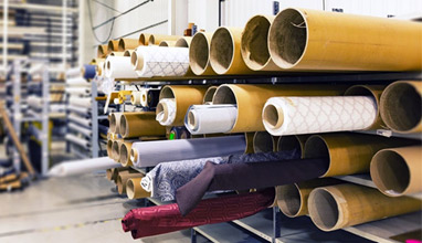 5 Tips to Advertise Your Textile Fabric Store