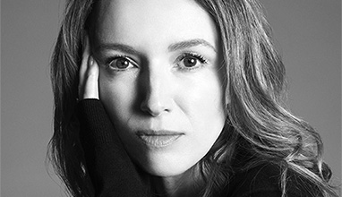 Clare Waight Keller is Guest Designer at Pitti Immagine Uomo 96
