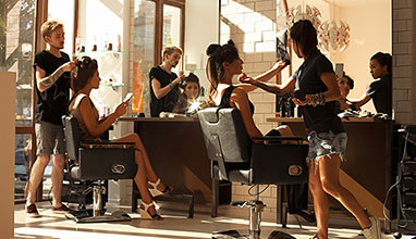 What All Great Hair Salons Colorado Springs Have In Common