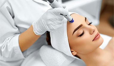 What Makes HydraFacial Worth Your Time and Money?