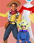 What You Need To Know About Kids Halloween Costumes