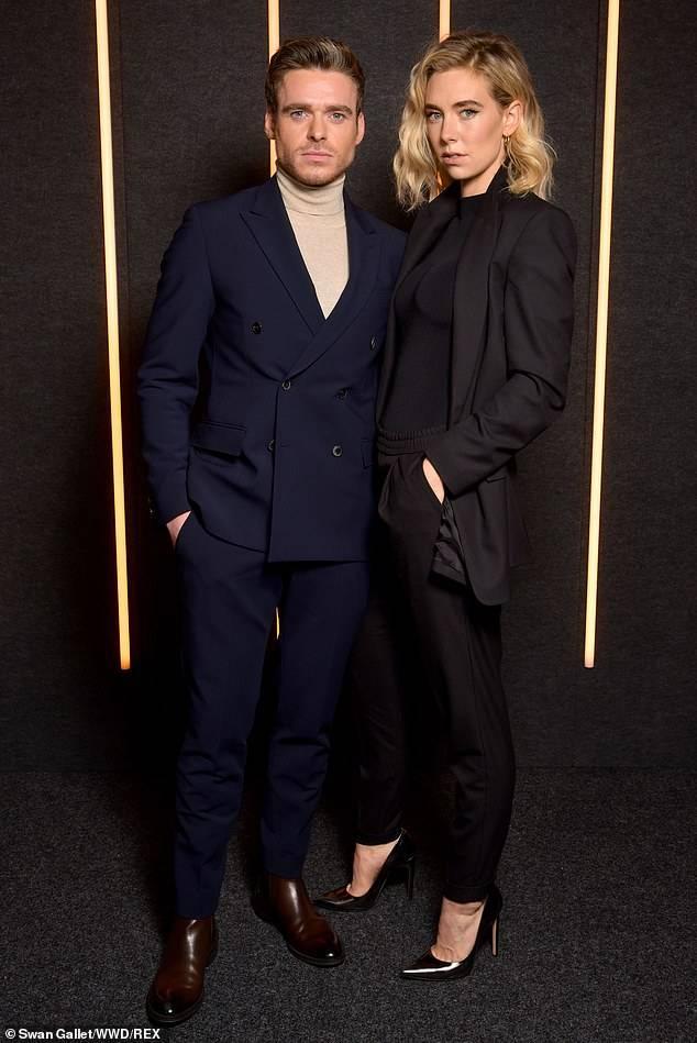 Adam Lambert is the winner of Most Stylish Men March 2019