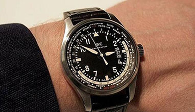 Why Seiko Watches are a Fantastic Present for Men