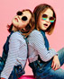The Best Kid Fashion Ideas You Should Introduce to Your Daughter