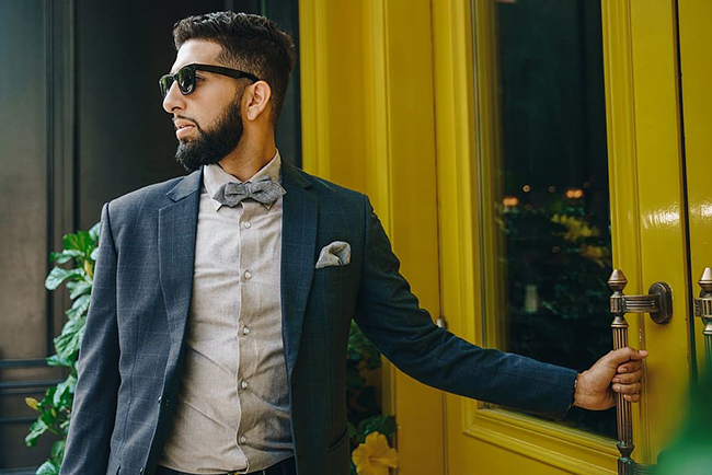 6 Ways to Upgrade Your Style on a Budget