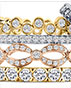 Why you should consider buying diamonds at wholesale from a local dealer in Dallas