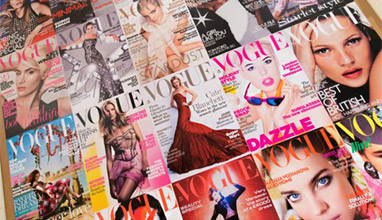 Primary Qualities of a Fashion Magazine Journalist or Editor