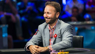 Examining How Poker Fashion Has Changed Over the Years