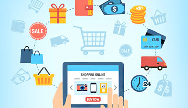 Indian Online Fashion Market: Factors Influencing Online Shopping
