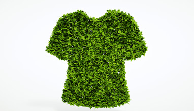 Tips For Making Your Fashion Business More Sustainable In 2020