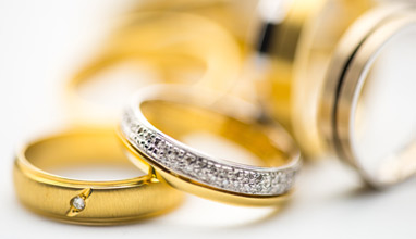 About to buy a wedding ring? Know all about here