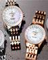 Ladies' New Symbol: Breitling New timer 35