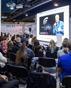 Юбилейная сессия бизнес-форума Russian Fashion Retail Forum пройдет на выставке CPM