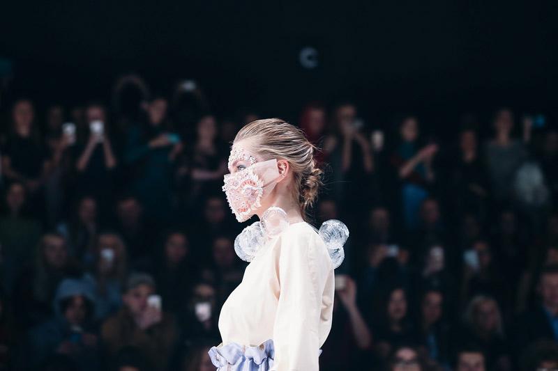 Fashion Futurum Forum