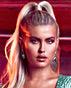 The Secret Sauce Powering Fashion Nova's Meteoric Rise