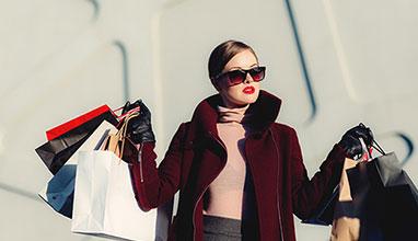 Fashion Brand Marketing Strategies Every Business Should Adapt