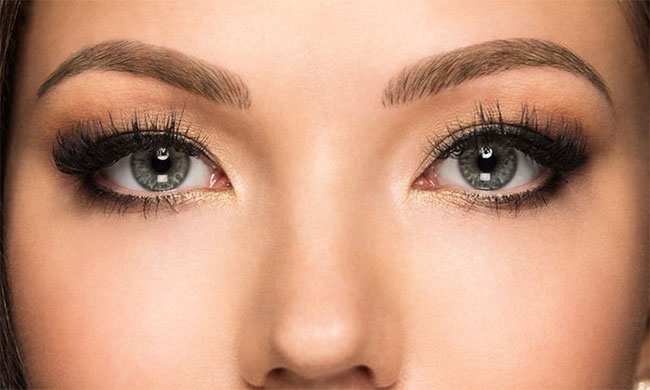 Microblading: Is the Semi-Permanent Makeup Trend Worth it?